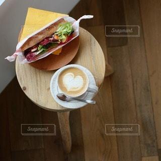 食べ物の写真・画像素材[3125]