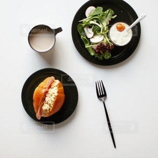 食べ物の写真・画像素材[3124]
