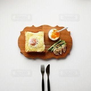 食べ物の写真・画像素材[3213]