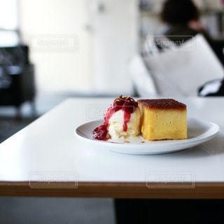 食べ物の写真・画像素材[11185]