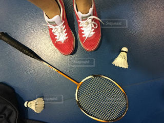 スポーツの写真・画像素材[328739]