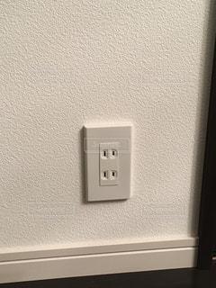 No.324044 電気