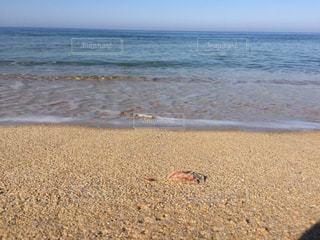 海の写真・画像素材[326085]
