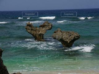 風景の写真・画像素材[335013]
