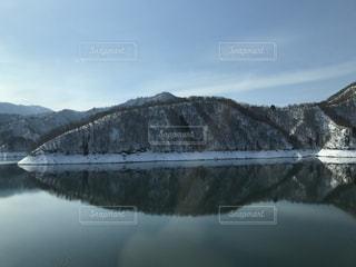 湖 - No.392726