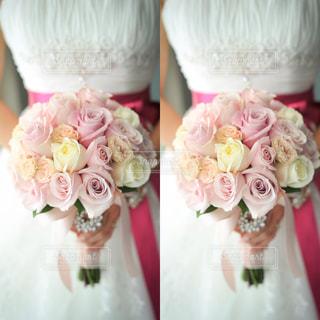 結婚式の写真・画像素材[324125]