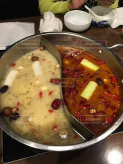 鍋 - No.328042