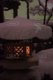 冬の写真・画像素材[326774]