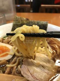 中華料理の写真・画像素材[324329]