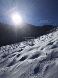 冬 - No.324583