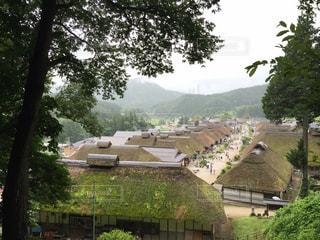 No.324667 風景