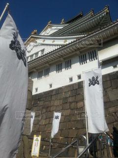 大阪の写真・画像素材[324844]