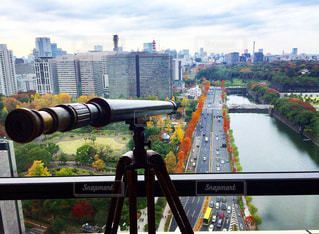 東京の写真・画像素材[325076]
