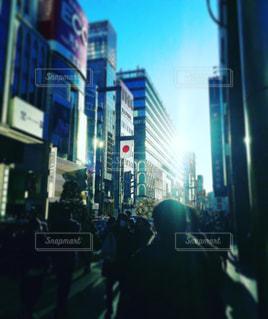 東京の写真・画像素材[325082]