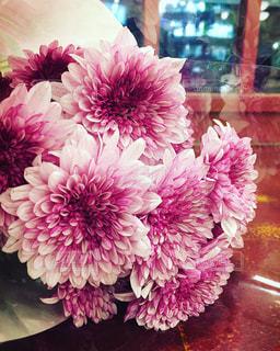花の写真・画像素材[325100]