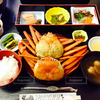 食事の写真・画像素材[325197]