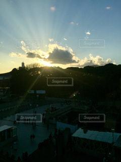 風景の写真・画像素材[336098]