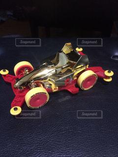 車の写真・画像素材[324899]