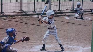 No.324908 野球