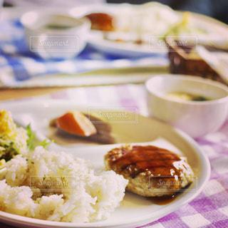 食べ物の写真・画像素材[377299]