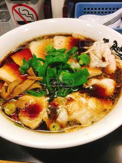 スープ - No.444522