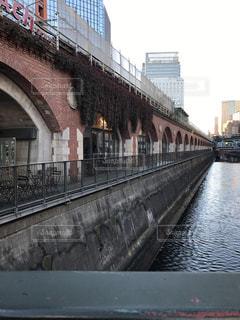 No.331144 橋