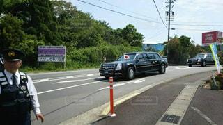 日本の写真・画像素材[325884]
