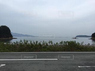 海の写真・画像素材[329363]