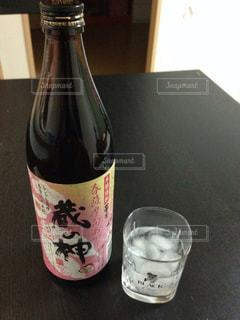 No.338102 お酒