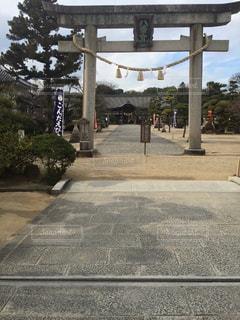 大阪の写真・画像素材[338276]