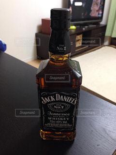 No.342787 お酒