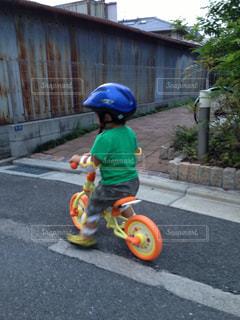 No.342817 自転車