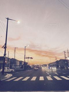 空の写真・画像素材[333793]