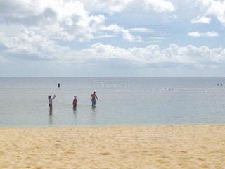 海の写真・画像素材[336076]