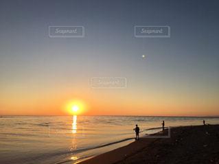 海の写真・画像素材[359250]