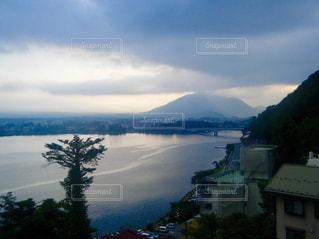 富士山 - No.361445