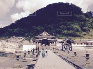No.363553 風景