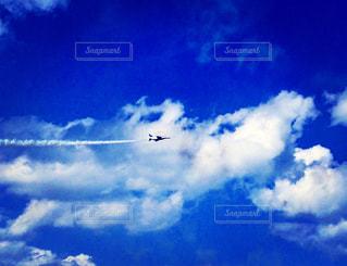 空の写真・画像素材[533580]
