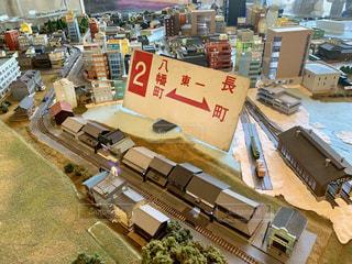 仙台市電保存館の写真・画像素材[1971065]