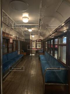 鉄道博物館の写真・画像素材[2850445]