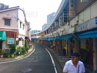 横浜の写真・画像素材[327711]