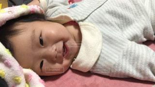 笑顔の写真・画像素材[326835]