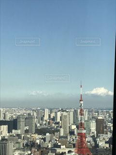 空の写真・画像素材[698815]