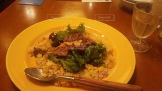 食べ物の写真・画像素材[699042]