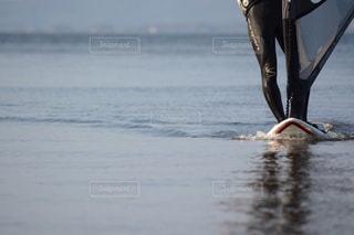 海の写真・画像素材[327514]