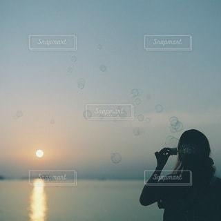 女性の写真・画像素材[7971]