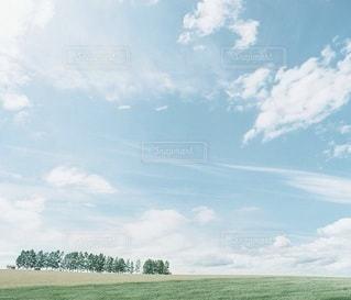 風景の写真・画像素材[7969]