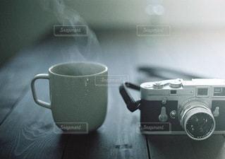 飲み物の写真・画像素材[7913]