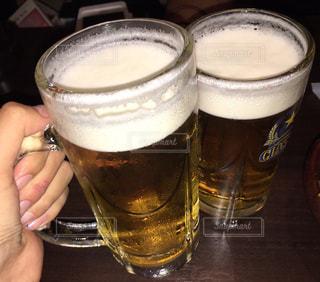 ビールの写真・画像素材[327187]