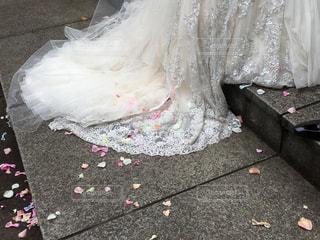 結婚式 - No.425542